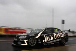 Todd Kelly, Scott Dixon, Jack Daniel's Racing N°7