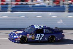 Jeff Fuller, NEMCO Motorsports Toyota