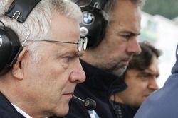 Andreas Bellu