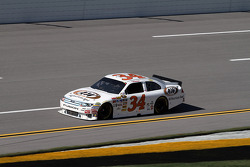 Robert Richardson, Front Row Motorsports with Yates Racing Ford