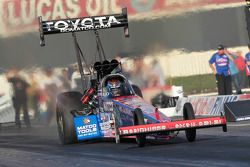 Antron Brown, Matco Tools DSR Dragster