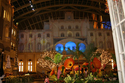 Le MGM Grand