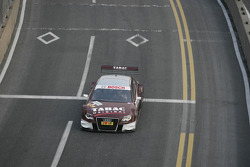 Oliver Jarvis, Audi Sport Team Abt Audi A4 DTM