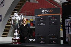 Trofee Race of Champions