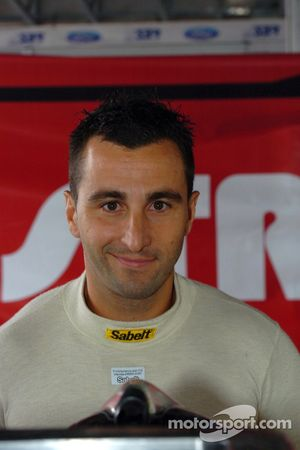 Tony Ricciardello