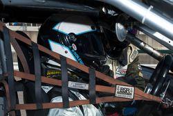 #13 Fandango Racing Inc. BMW M3 de 2002: Drew Ewing, Jon Krolewicz
