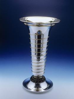 World Formula One Driver's Trophy