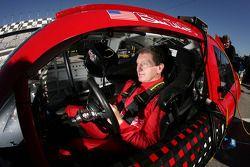 Bill Elliot, Phoenix Racing Chevrolet
