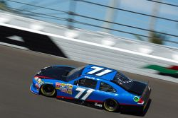 Andy Lally, TRG Motorsports Chevrolet