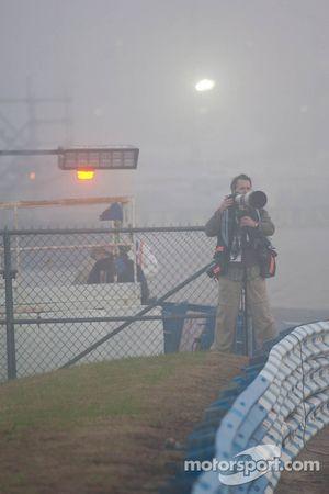 Motorsport.com's Eric Gilbert