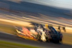 #70 SpeedSource Mazda RX-8: Jonathan Bomarito, Adam Christodoulou, John Edwards, Sylvain Tremblay