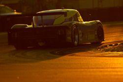 #2 Starworks Motorsport Ford Riley: Romain Iannetta, Alex Popow, Enzo Potoliccio, Ernesto Viso