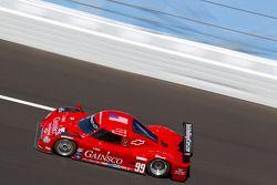 #99 GAINSCO/Bob Stallings Racing Chevrolet Riley: Jon Fogarty, Alex Gurney, Jimmie Johnson