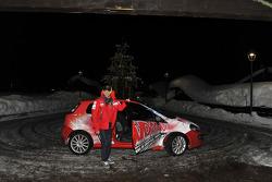 Valentino Rossi, Ducati