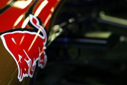 Scuderia Toro Rosso technical detay