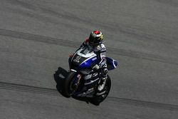 Jorge Lorenzo (Yamaha Factory Team)