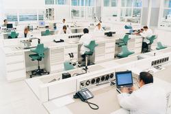 Electronics Department