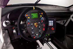 The new Porsche 911 Hybrid