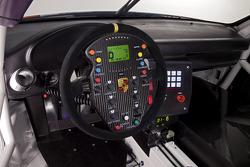 New Porsche Hybrid launch