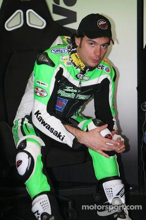 Roberto Rolfo