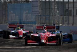 Anders Krohn, Belardi Auto Racing