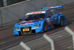 TV film Audi A4 DTM #18 (Audi Sport Team Phoenix), Filipe Albuquerque