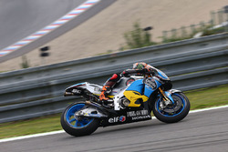 Тіто Рабат, Marc VDS Racing Honda
