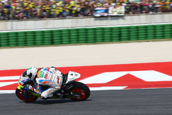 Remy Remy Gardner, Tasca Racing Scuderia Moto2