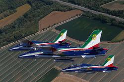 Italienische Luftwaffe