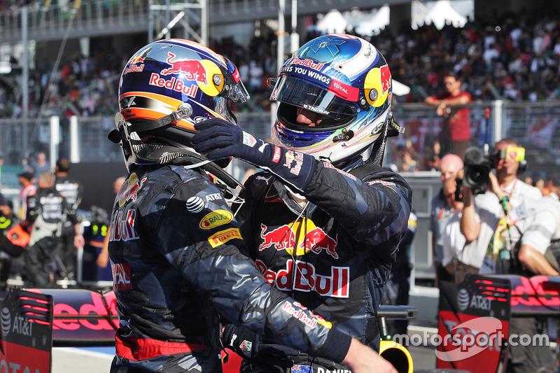 16/21: Grand Prix van Maleisië: P2