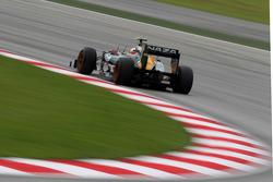 Davide Valsecchi, Team Lotus