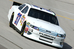 Tony Raines, Bob Jenkins Ford