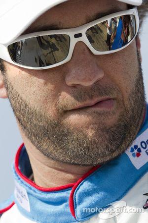 Elliott Sadler