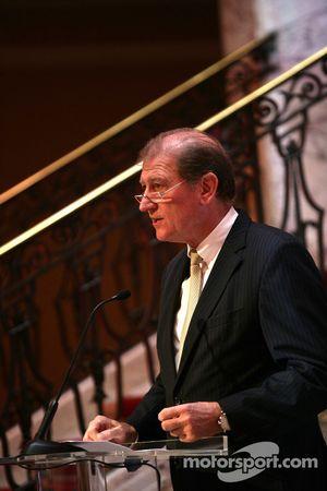 Dr. Hans-Henning Wiegmann de Henkell