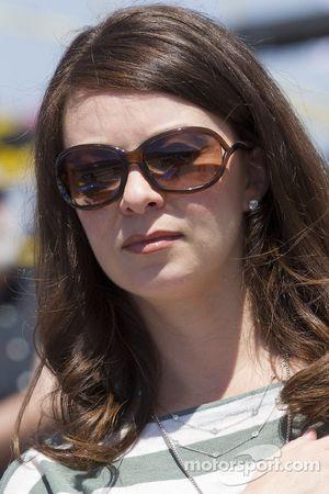 Nicole Biffle