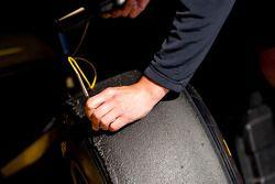 Band Pirelli