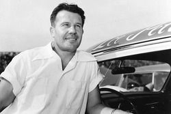In 1958, Lee Petty became the first driver to win two NASCAR championships in two different division