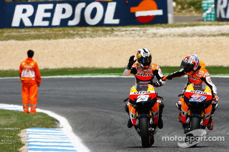 Grand Prix van Portugal 2011