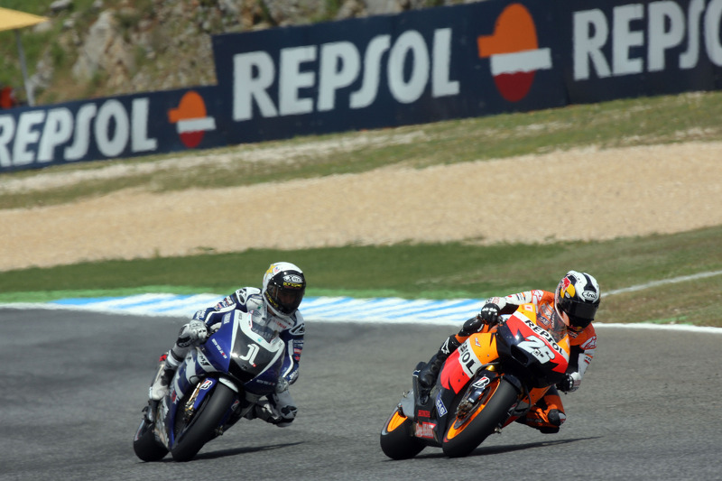 GP de Portugal 2011