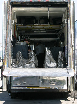 RuSPORT transporter