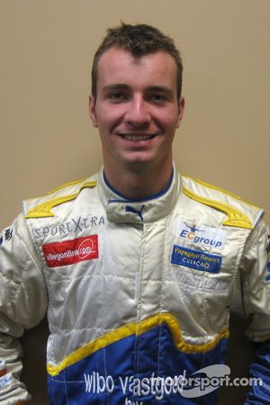 Nicky Pastorelli