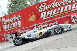 Reliant Park Street Circuit photos   Houston   Motorsport com