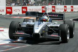 Mario Dominguez (Pacific Coast Motorsports)