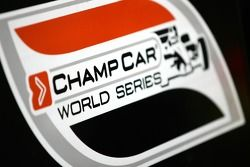 Champ Car detail