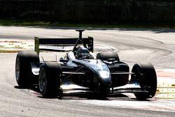 Alex Figge USA Pacific Coast Motorsports