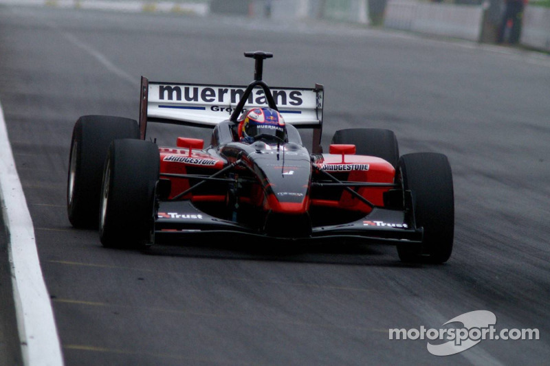 Champ Car (inaktiv)