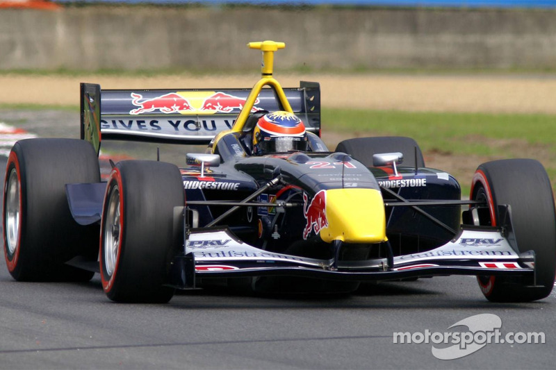 "2005-2007: <img src=""https://cdn-8.motorsport.com/static/img/cfp/0/0/0/200/208/s3/switzerland-3.jpg"" alt="""" width=""20"" height=""12"" />Neel Jani"