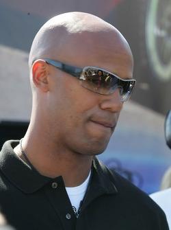 Miami Dolphins star defensive end Jason Taylor