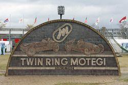 Twin Ring Motegi