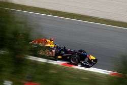 Sebastian Vettel (Red Bull Racing)